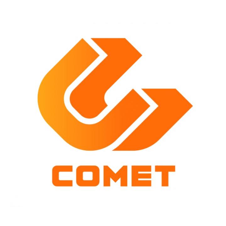 Comet Skateboards – Steez Distribution