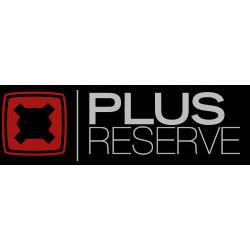 Plus Reserve