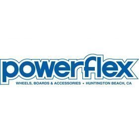 Powerflex Wheels