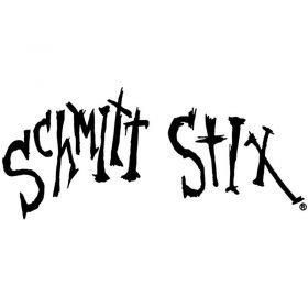 Schmitt Stix