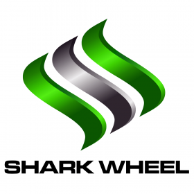 Shark Wheels