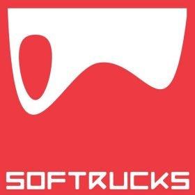 SofTrucks