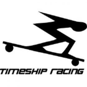 Timeship Racing