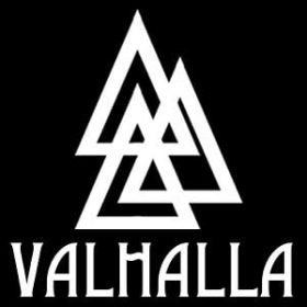 Valhalla Skateboards
