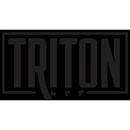 Triton Surf Skate