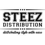 Steez Distribution